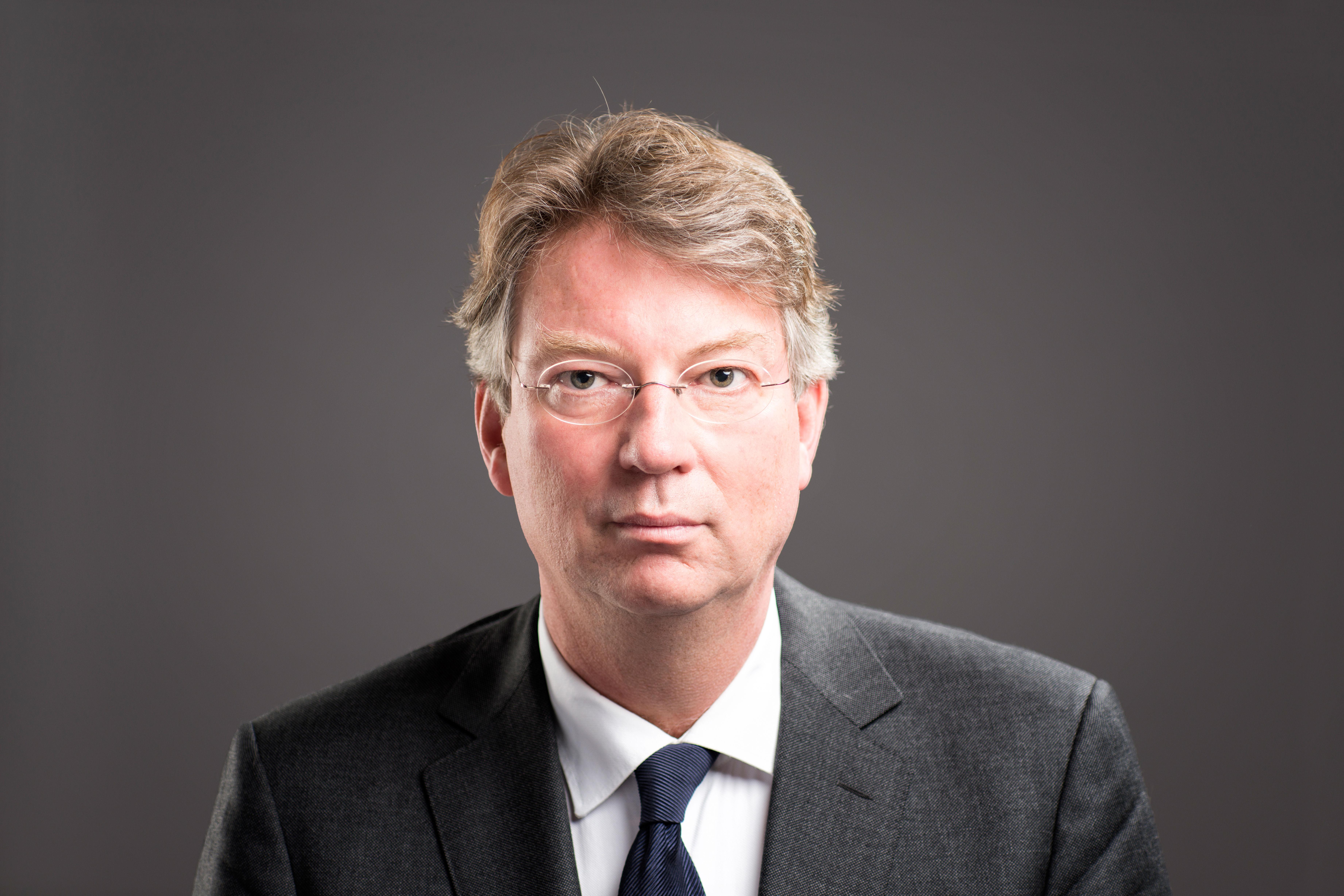 Arend Jan Boekestijn - Landscape - HR
