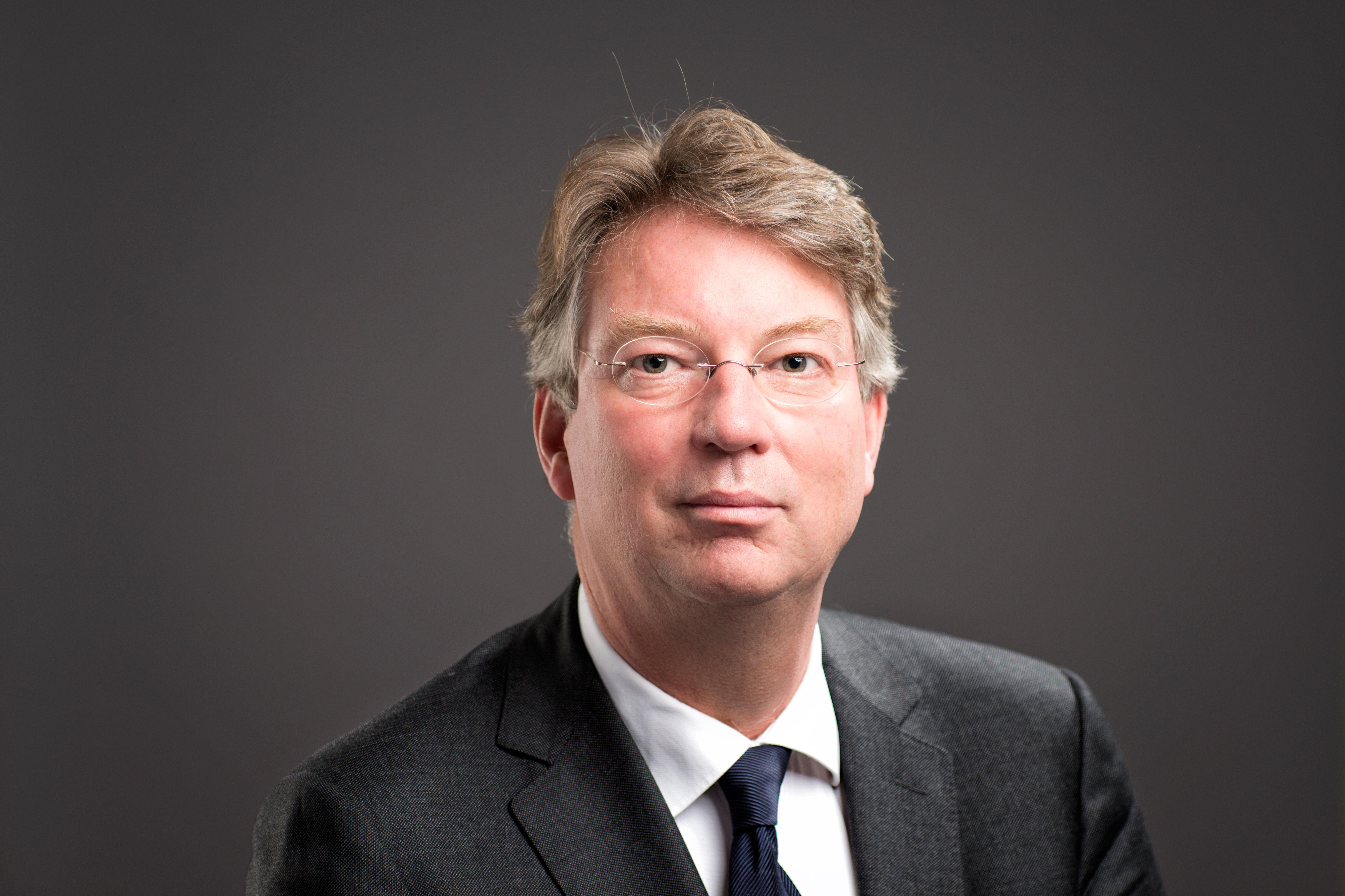 Arend Jan Boekestijn - Zijwaarts - Landscape - HR