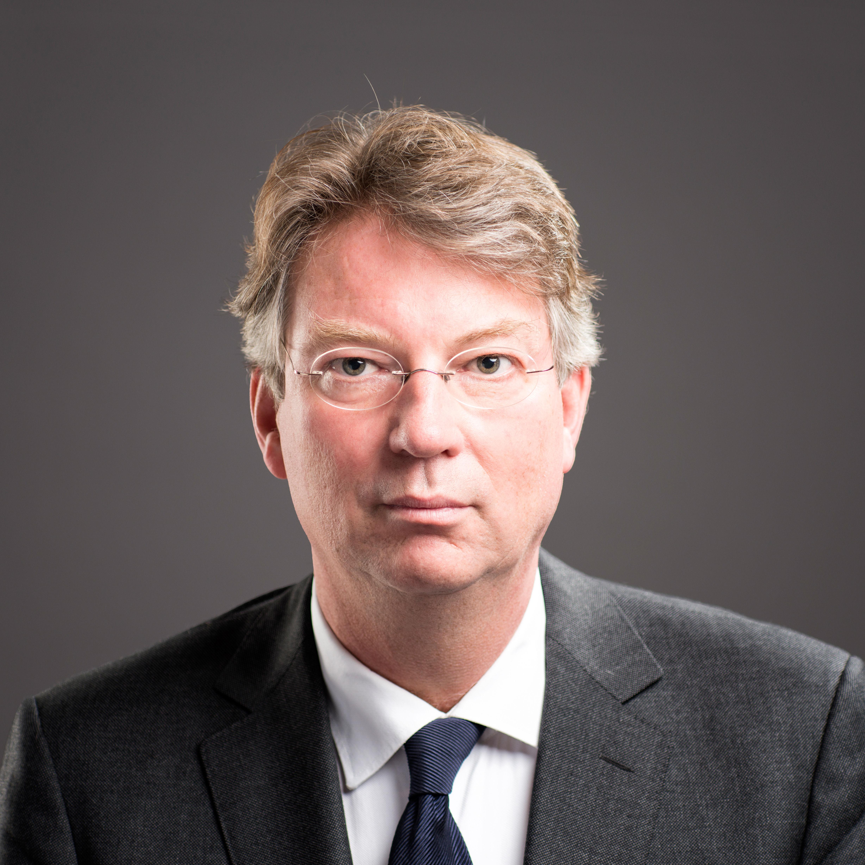 Arend Jan Boekestijn - Vierkant - HR