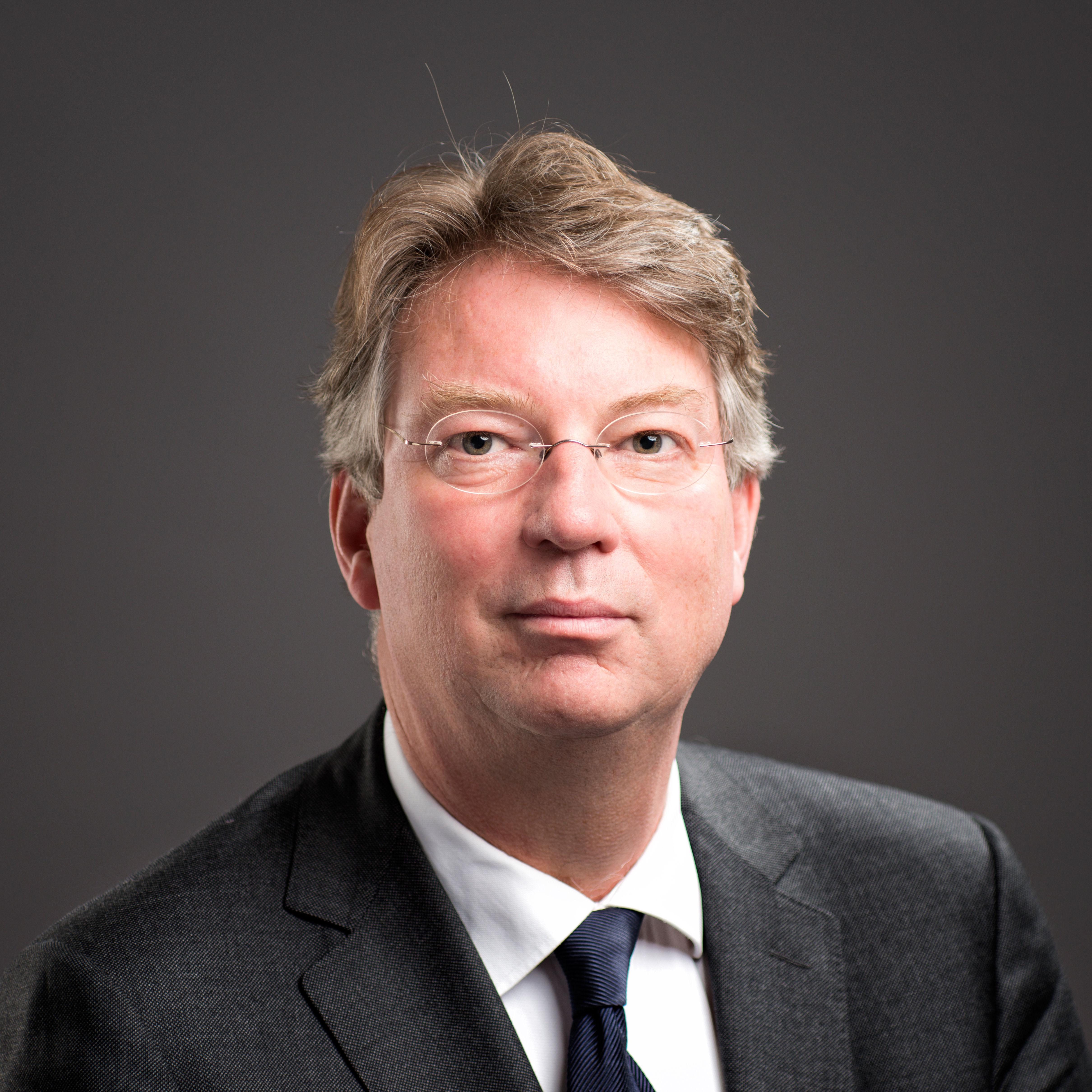Arend Jan Boekestijn - Zijwaarts - Vierkant - HR